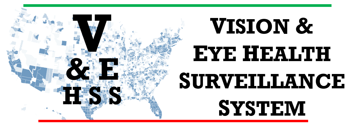 Vision and Eye Health Surveillance System (VEHSS)