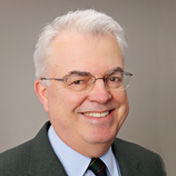Kirk M. Wolter